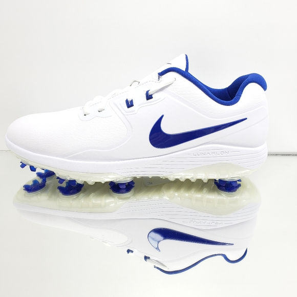 Nike Shoes New Retail 130 Mens Vapor Pro Golf Poshmark